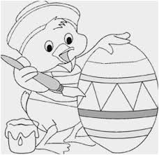 Free Easter Egg Coloring Pages Fresh Easter Coloring Pages