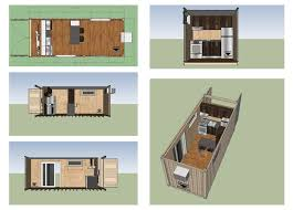 shipping container office plans. Housetec Malaysia Container Homes Ft Shipping House Plans De Home Office L