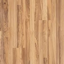 Lowes Laminate Flooring Installation Cost  Lowes Flooring Installation   Home Depot Carpet Installation