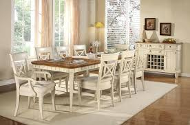 country style dining rooms. Country Style Dining Room Sets View Larger French Tables Rooms T