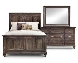Beautiful Bedroom Furniture Bedroom Sets