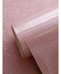 glitter sparkle luxe wallpaper pink sapphire windsor wallcoverings wwc013