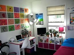 cool college door decorating ideas. Unique Dorm Room Decorating Ideas Image Of College Pictures Cool Door