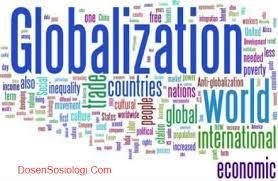 Anemia c bagaimanakah sikap bidan dalam menghadap kasus nn. Post Test Upaya Menghadapi Globalisasi Quiz Quizizz