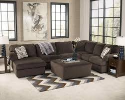 simmons leather recliner. simmons leather recliner | upholstery sofa sectional s