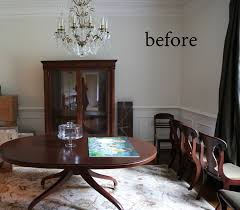 painted dining room furniture ideas. Best Dining Room Paint Color Ideas Pictures - Liltigertoo.com . Painted Furniture M