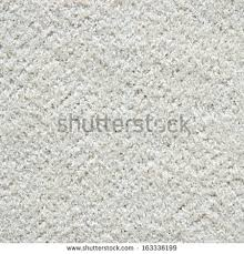 white carpet texture. White Carpet Texture M