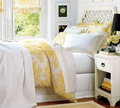french country bedroom furniture elegant black finish wood bed frame white color decoration ideas stacked stone walls white wall interior color decoration