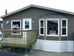 mobile homes for in tucson az mobile homes to own manufactured home mobile homes for in tucson