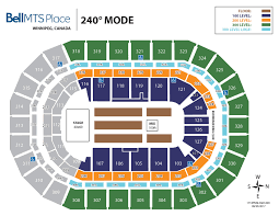 Rogers Place Seating Chart Rogers Place Seating Chart With Seat Numbers Edmonton New