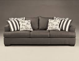 furniture liquidation fine furniture and mattress at closeout s