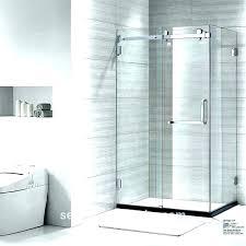 shower door towel bar shower door towel rack shower towel bar glass shower cabin designs shower shower door towel bar
