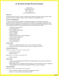 Public Health Resume Sample Nearr Psychology Internship Resume Objective School Examples 80