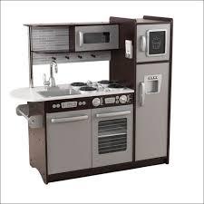 ... Medium Size of Kitchen:modular Kitchenette Unit One Piece Kitchen Units  Kitchen Units Small Spaces