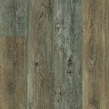 downs h2o flooring awesome downs vinyl plank flooring trends decoration style selections vinyl k flooring reviews downs h2o flooring