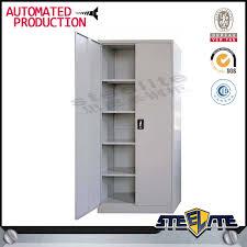 commercial door security bar. Security Bar Filing Office Cabinet/door Bar/security For Double Door Commercial