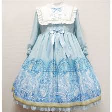 angelic pretty luminous sanctuary op bonnet rap9530e