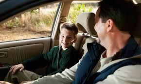 Αποτέλεσμα εικόνας για παιδι και αυτοκινητο