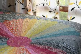 Can I machine quilt without a walking foot? &  Adamdwight.com