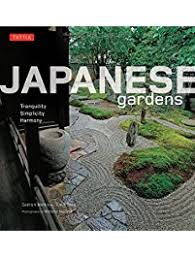 Small Picture Amazoncom Garden Design Books