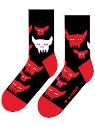 <b>St</b>.<b>Friday Socks</b> - каталог 2019-2020 в интернет магазине ...
