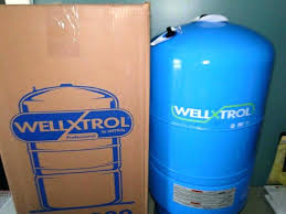 Well Pressure Tank Sizes Tankcalc Water Storage Tanks Lowes