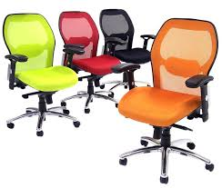 coloured office chairs. Plain Office Colourful Office Chairs Bright Colored Desk Grand  Imposing Decoration Colorful Fancy   For Coloured Office Chairs I