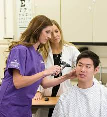 msn nurse practitioner how to apply