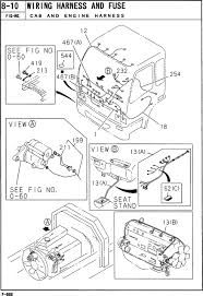 isuzu npr wiring schematic isuzu discover your wiring diagram 1996 camaro radio wiring diagram