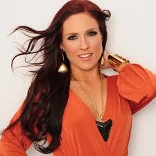 Exquisite Dancer Choreographer Sharna Celebrities