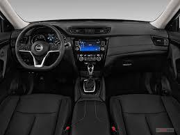 2018 nissan rogue interior. plain rogue exterior photos 2017 nissan rogue hybrid interior  on 2018 nissan rogue interior e