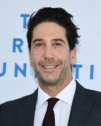 London stock exchange posts sales jump but warns costs could rise. David Schwimmer Says Friends Reunion Is Definitely Happening
