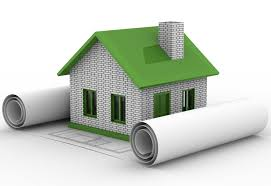 Green Home Building. Categories: Blog | Posted: April 17, 2015