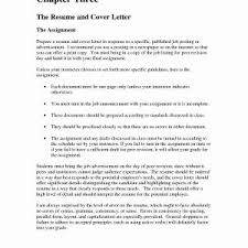 Cover Letter Example For No Job Posting Valid Cover Letter Examples ...