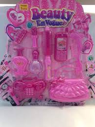 Toys for Girls 3 4 5 6 7 8 9 10 11 Years Old Age Piece Beauty Set Cute Gift | For Pinterest girls, and Gifts