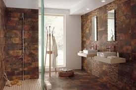 Bathroom Designs With Walk In Shower Unique Modern Bathroom