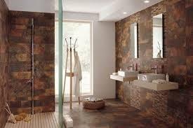 Bathroom Designs With Walk In Shower Unique Modern Bathroom