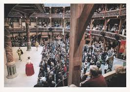 b eacute atrice bergner biography an impression of shakespeare s globe theatre where beatrice worked in 2003 in her job as co ordinator for the international artistic residence programme