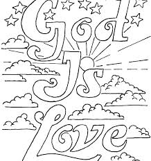 Music Coloring Pictures Free Music Coloring Pages Musical Coloring