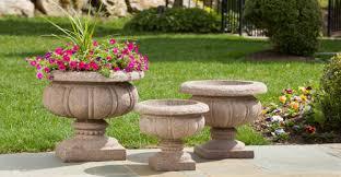 Garden Accessories  Today\u0027s Patio