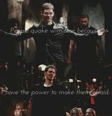 Klaus Mikaelson Quotes klaus mikaelson quotes the originals Google Search The Originals 92