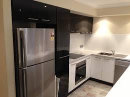 Kitchen Perth Cabinets Perth Wa Custom Cabinet Makers Kustom Interiors