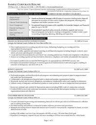 Buy A High School Essay Hussein Themotionroom Ca Resume Service