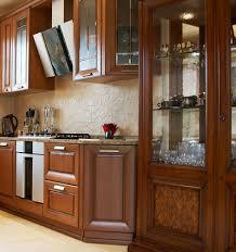 Kitchen Cabinet Installation Cost Ravishing Decoration Bedroom For Kitchen  Cabinet Installation Cost