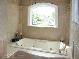 Glass For Bathroom Decorating Privacy Solutions For Bathroom Glass