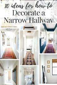 hallways office furniture. hallway inspiration hallways office furniture holdenhurst road bournemouth large size d
