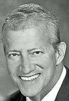 Tom Ford Obituary (2014) - Peoria Journal Star
