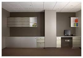 office storage design. bespoke_35_officestoragecabinet2 office storage design