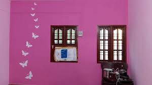 interior painting service in chennai offer best home painting service in chennai least cost