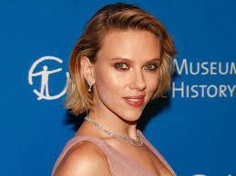 The best Scarlett Johansson movies to ...